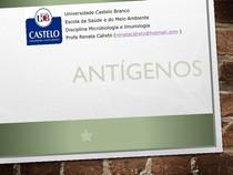 Aula 8_Antígenos_15-05-2020