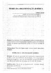 Teoria da Argumentação. Claudia Toledo.pdf.pdf