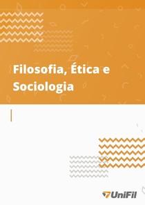 A miguel pdf filosofia introducao reale