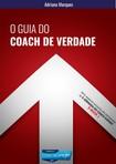 O GUIA DO COACH DE VERDADE 2