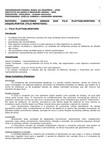Unidade 05- Microsoft Word - Roteiro helmintos Jozelia e Benigno