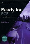Ready_for_FCE_Coursebook