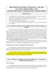 2014QFL2241RoteiroExperimentos