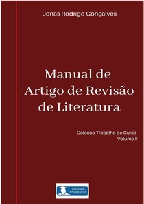 Manual Artigo de Revisao de Literatura TCC