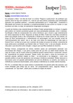 resenha 1-  luciana (9,5)