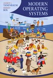 Modern Operating Systems (4th Ed.)