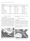 Livro Patologia da Reprodução dos Animais de Produção Pag 108-131