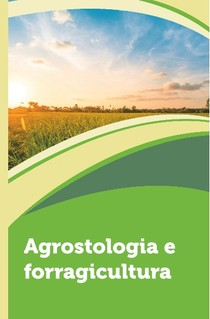 Livro unico Agrostologia e Forragicultura
