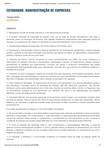 Estudando  Administração de Empresas   Cursos Online Grátis 22   Prime Cursos