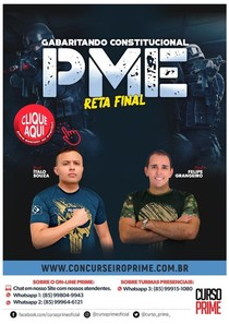 Prime-DirConstitucional-Grangeiro-e-Italo-Souza-PME-a20m12d10