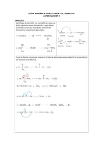 Autoevaluación 4