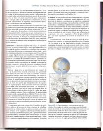 6_Para Entender a Terra - Cap 23