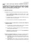 Resumo 2 Legislação Tributária 2013-2