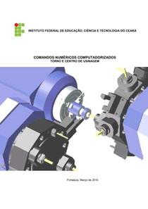 apostila+CNC_versão4 2