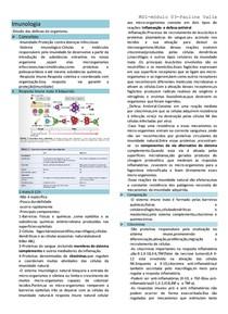 imunologia introdução