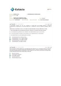 AV3 Corp e Motricidade 2014-01