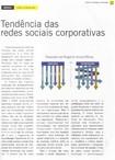 Artigo Revista da Tecnologia da Informacao