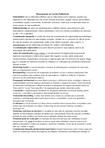 PLANEJAMENTO DE GESTÃO PUBLICITÁRIA - REVISÃO AV2