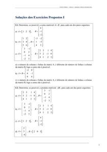 Matrizes 1 (Res)