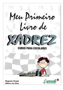 meu_primeiro_livro_de_xadrez