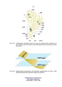 139_METEOROLOGIA_E_CLIMATOLOGIA_VD2_Mar_2006