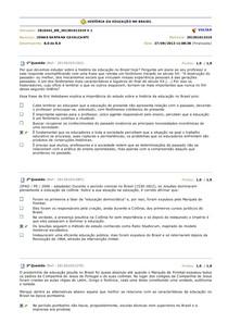 SIMULADO 01 (HISTÓRIA DA EDC. )