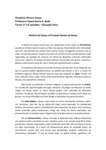Baixar 100 Módulos da 8ª a 12ª Classe grátis em PDF ...