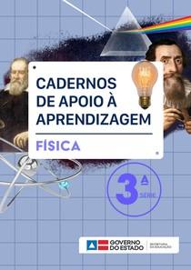 Trilhas da Aprendizagem vol 3 - Ensino Híbrido 2021 - SEC-Ba