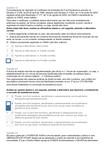 APOL 2 ADMINISTRAÇÃO NO TERCEIRO SETOR  - Marya