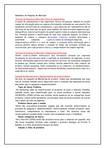 AA_CCA0049D6 OK Seminário de Pesquisa de Mercado- Ativ. estrut.