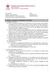 Roteiro 2 - Liquidação e Cumprimento