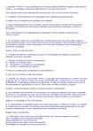 BancodeQuestõesAV1AdmCompSup