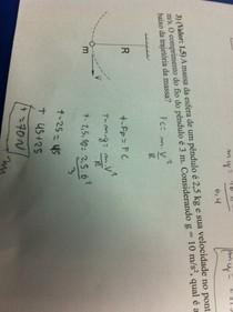 Física 1 - A2 / 02