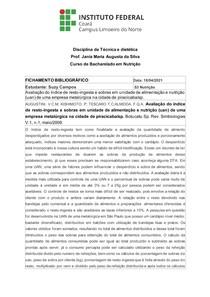 Modelos-de-fichamento-FTSAVirtual-Lidorio-2015 (Salvo Automaticamente)