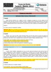 CCJ0053-WL-A-APT-15-Teoria Geral do Processo-Respostas Plano de Aula