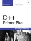 C++ Primer Plus 6ª Edição
