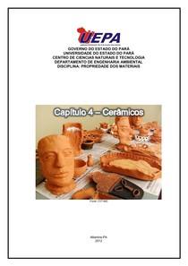 Cap.4_ceramicos