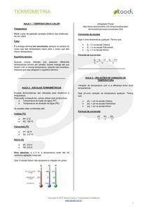 fisica-termometria-v01