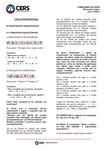 150901050815 COMEC ZERO RAC LOGICO AULA 03