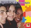 adolescencia livro
