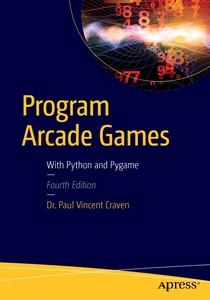 python pygame - Programação Python - 27