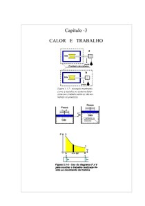 Termodinamica aula 3