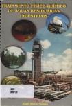 Livro - Tratamento Físico-Químico de Águas Residuárias Industriais - José Alves Nunes