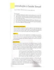 DIEHL, Int Saú sexual 2017, p 29-39