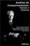 Borloti, E. B. et al. (2005). Análise do Comportamento - Teorias e Práticas