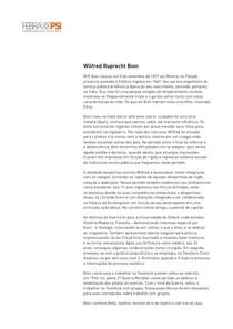 wilfred_bion.pdf