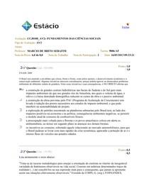 CCJ0001-WL-AV2-Ciências Sociais-Prova-09