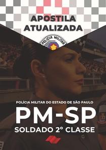 APOSTILA_ATUALIZADA_SOLDADO_AJUSTE_20 02_comprimido