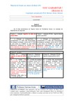 Boletim VOU GABARITAR 04 Lei 8213 Anotada Dependentes Pensao-Morte Auxilio-reclusao