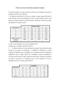 3ªlista_de_exercicios_de_estatistica_aplicada_a_produção
